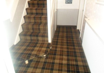 Carpet Fitting Newcastle Gallery Image 6