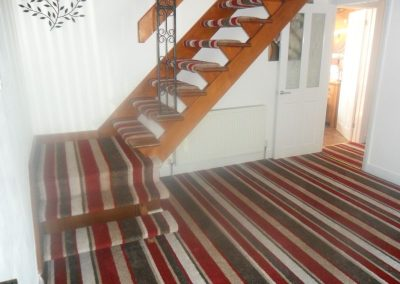 Carpet Fitting Newcastle Gallery Image 7