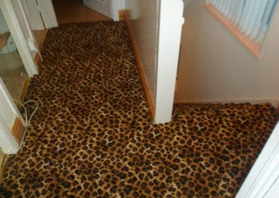 Carpet Fitting Newcastle Gallery Image 9