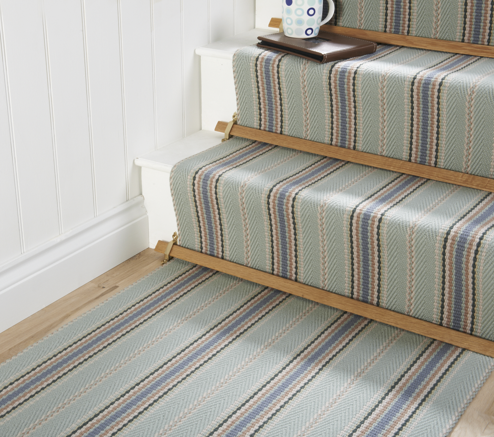 Newcastle Carpets Carpet Tiles Newcastle Adamms Carpets