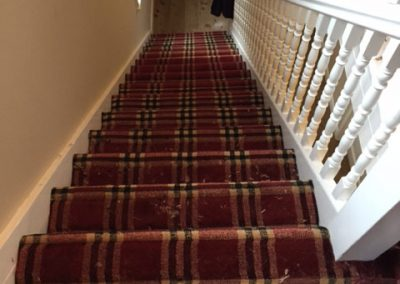 Carpets-Newcastle-Image-13