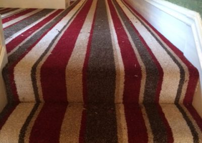 Carpets-Newcastle-Image-2