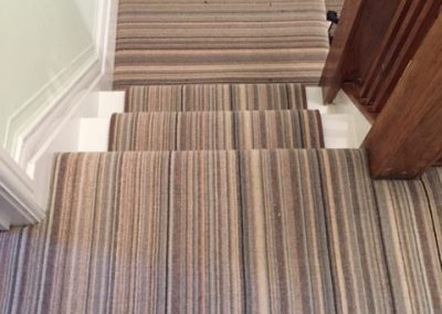 Carpets-Newcastle-Image-5