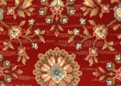 Carpets Newcastle Rugs and Runners Gallery Image 11