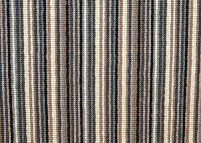 Carpets Newcastle Rugs and Runners Gallery Image 22