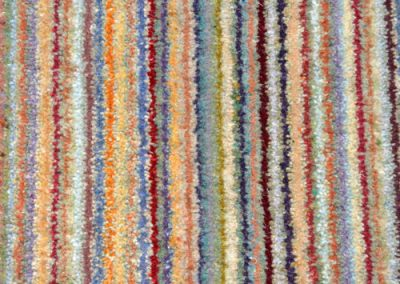Carpets Newcastle Rugs and Runners Gallery Image 24