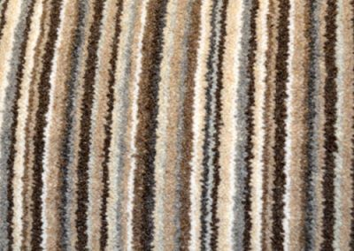 Carpets Newcastle Rugs and Runners Gallery Image 5