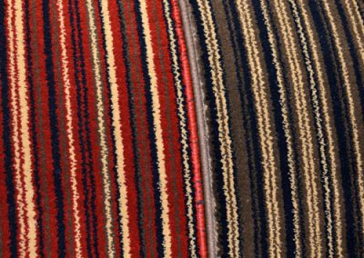 Carpets Newcastle Rugs and Runners Gallery Image 9