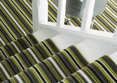 Carpets-Newcastle3