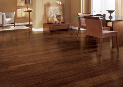 Newcastle Hardwood Flooring Gallery Image 1