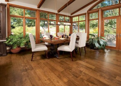 Newcastle Hardwood Flooring Gallery Image 2