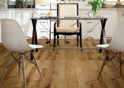 Newcastle Hardwood Flooring Gallery Image 3