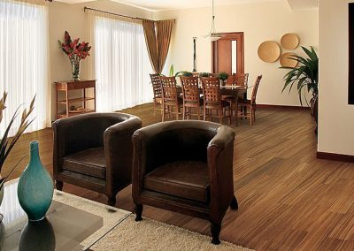 Newcastle Hardwood Flooring Gallery Image 4
