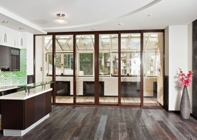 Newcastle Hardwood Flooring Gallery Image 7