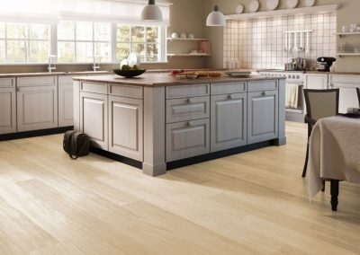 Newcastle-Laminate-Flooring-10