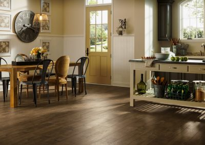 Newcastle-Laminate-Flooring-11