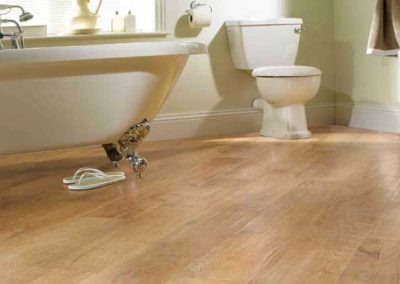 Newcastle-Laminate-Flooring-12