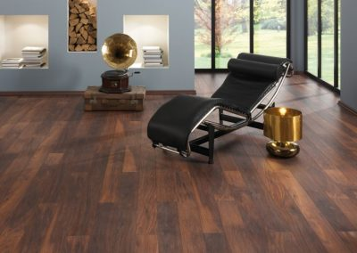 Newcastle-Laminate-Flooring-4