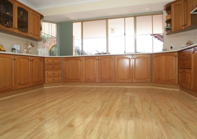 Newcastle-Laminate-Flooring-6