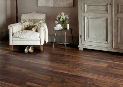 Newcastle-Laminate-Flooring-7