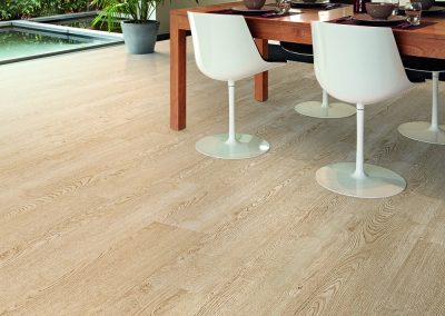 Newcastle-Laminate-Flooring-8