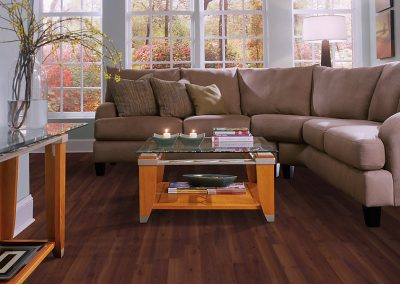 Newcastle-Laminate-Flooring-9