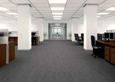 Office Flooring Newcastle Gallery Image 8