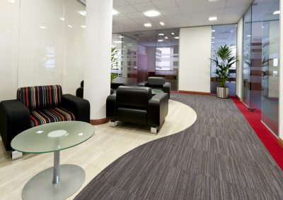 Office Flooring Newcastle Gallery Image 9