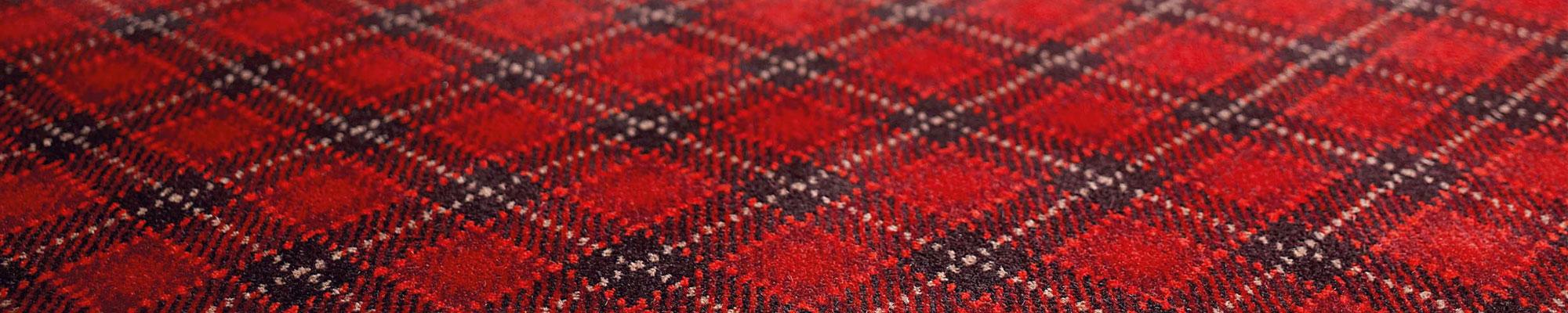 Carpet Shops Sunderland Tartan Carpets Adamms Carpets