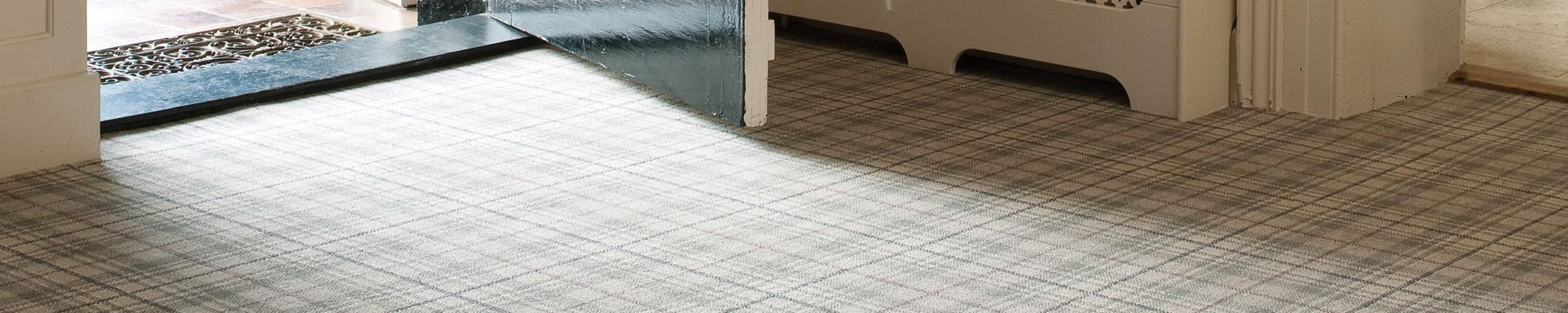 Carpet Off Cuts Newcastle Ulster Carpets Adamms