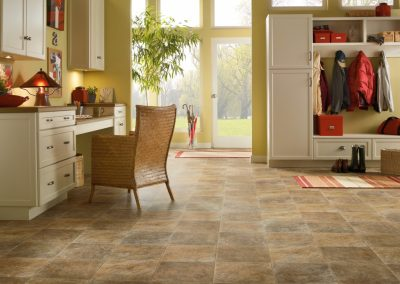 Vinyl Flooring Newcastle Gallery Image 4