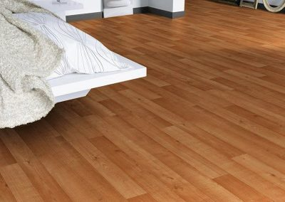 Vinyl Flooring Newcastle Gallery Image 5