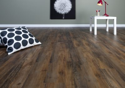 Vinyl Flooring Newcastle Gallery Image 7