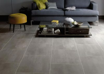 Vinyl Flooring Newcastle Gallery Image 8
