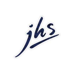 Joseph Hampton Carpets Logo