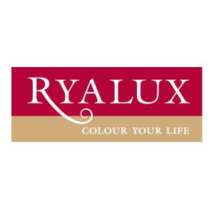 Ryalux Carpets Logo