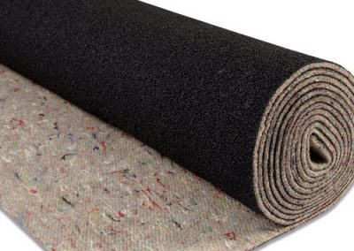 Adamms-Carpets-North-Shields-Underlay-Image-Gallery-Image-5