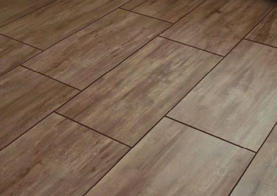 Bathroom Flooring Inspiration Image 10