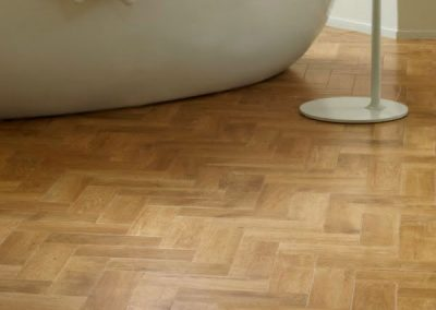 Bathroom Flooring Inspiration Image 12