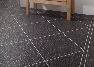 Bathroom Flooring Inspiration Image 6