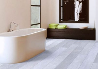 Bathroom Flooring Inspiration Image 7