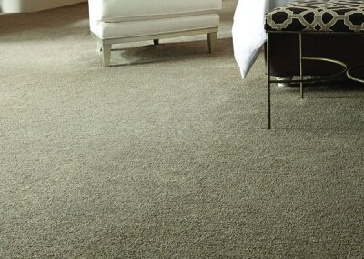 Bedroom Flooring and Carpets Inspiration Gallery Image 1