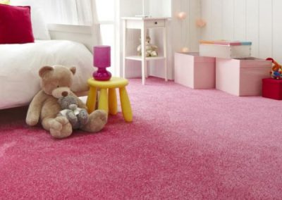 Bedroom Flooring and Carpets Inspiration Gallery Image 11