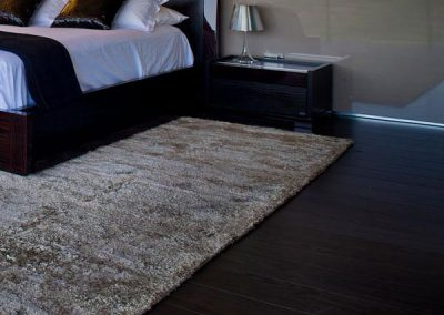 Bedroom Flooring and Carpets Inspiration Gallery Image 7