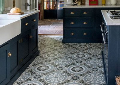 Kitchen-Flooring-Inspiration-Image-1