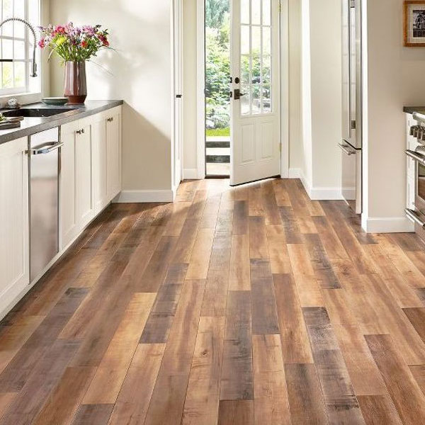 Laminate Flooring Newcastle Kitchen Flooring Adamms Carpets
