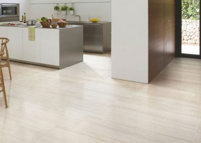 Kitchen-Flooring-Inspiration-Image-9
