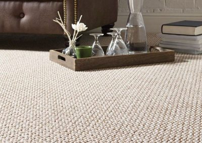 Living Room Flooring and Carpets Inspiration Gallery Image 1