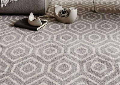 Living Room Flooring and Carpets Inspiration Gallery Image 2
