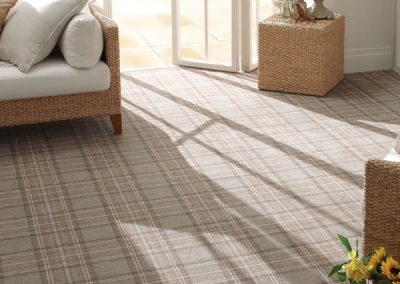Living Room Flooring and Carpets Inspiration Gallery Image 3